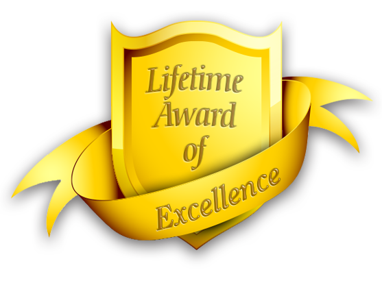 lifetime_award_of_excellence_gaw_bernhardt-2