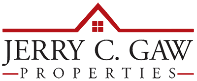jerrycgawwebsite-logo-4-1setup400