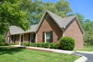 Apartment For Rent East Cookeville