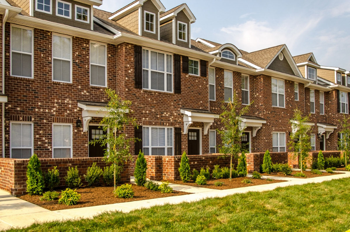 University-Square-Apartments-in-Cookeville-TN-with_Jerry-C-Gaw-Properties
