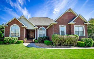 821 Manning Place, Cookeville, TN 38501