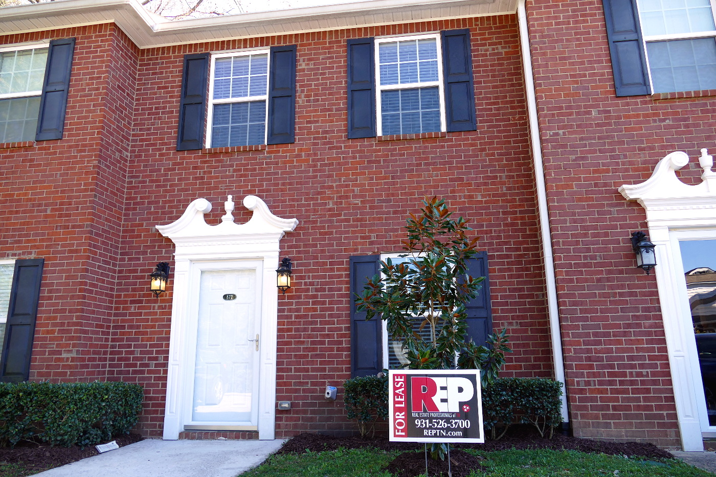 Nice Apartments For Rent Cookeville