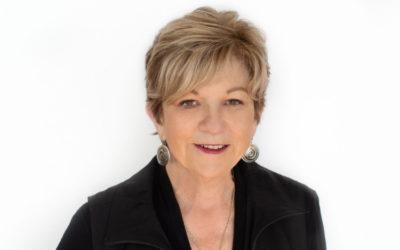 Real Estate Agent Brenda Gaw
