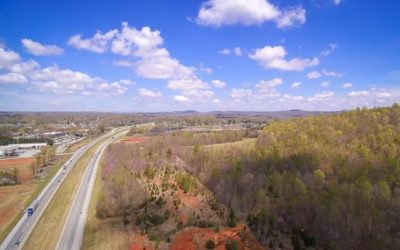 58 AC Highway 111, Cookeville, TN 38506