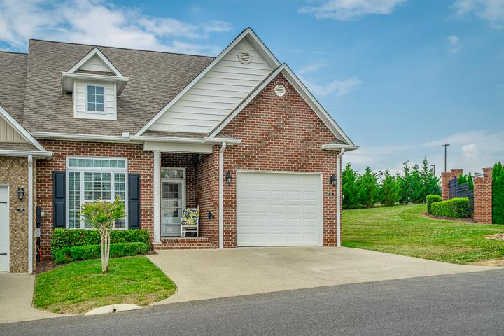 301 Bowerwood Circle Cookeville, TN 38501