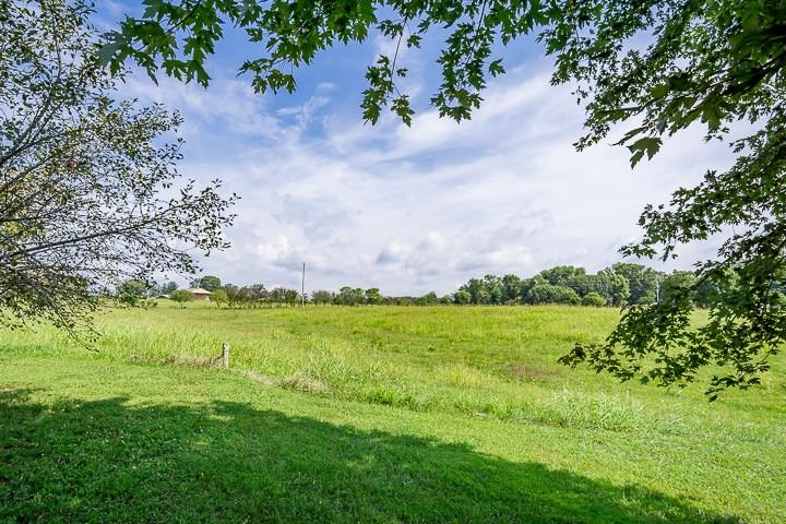 22+/- AC Cookeville Boatdock Road Baxter, TN 38544