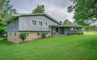 2971 Downing Street Cookeville, TN 38506
