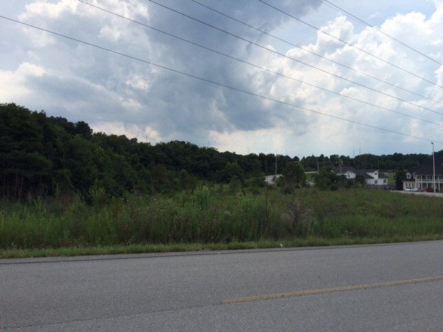 4.6 AC England Drive Cookeville, TN 38501