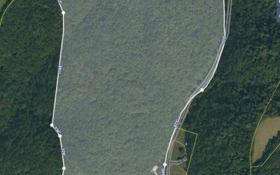 2103 Flynns Creek Road Gainesboro, TN 38562