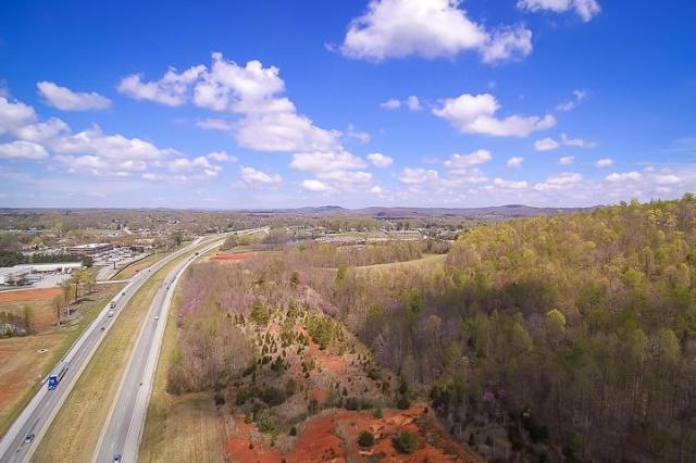 51.77 AC HWY 111, Cookeville, Tennessee